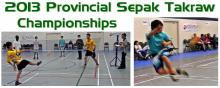 Provincials Header